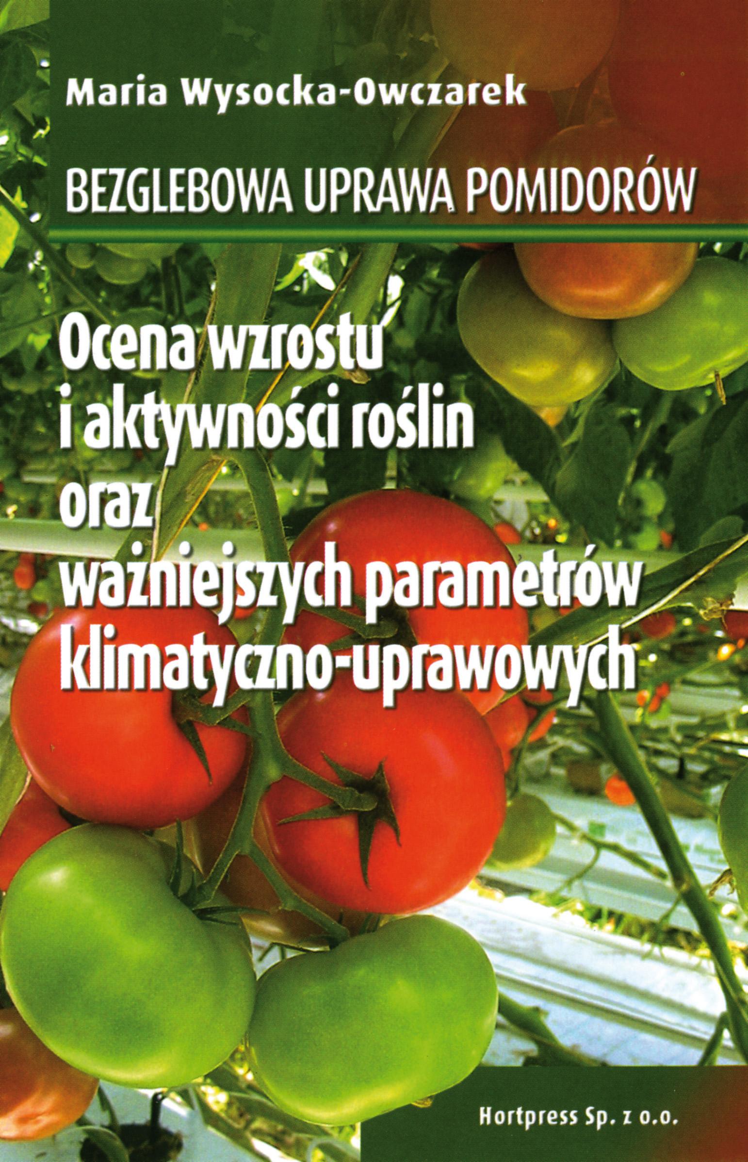 bezglebowa-uprawa-pomidorow