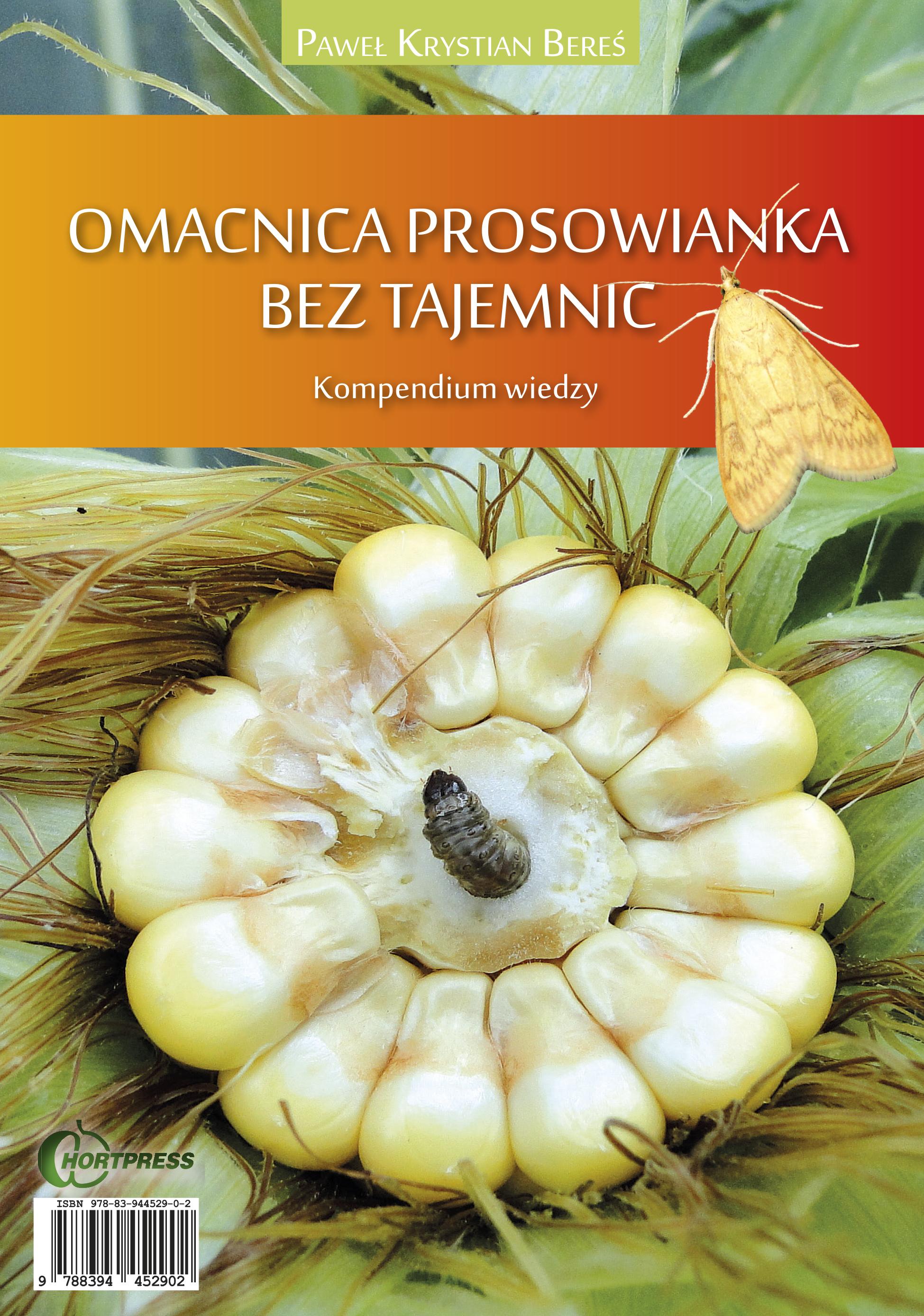 omacnica_okladka_2016_internet