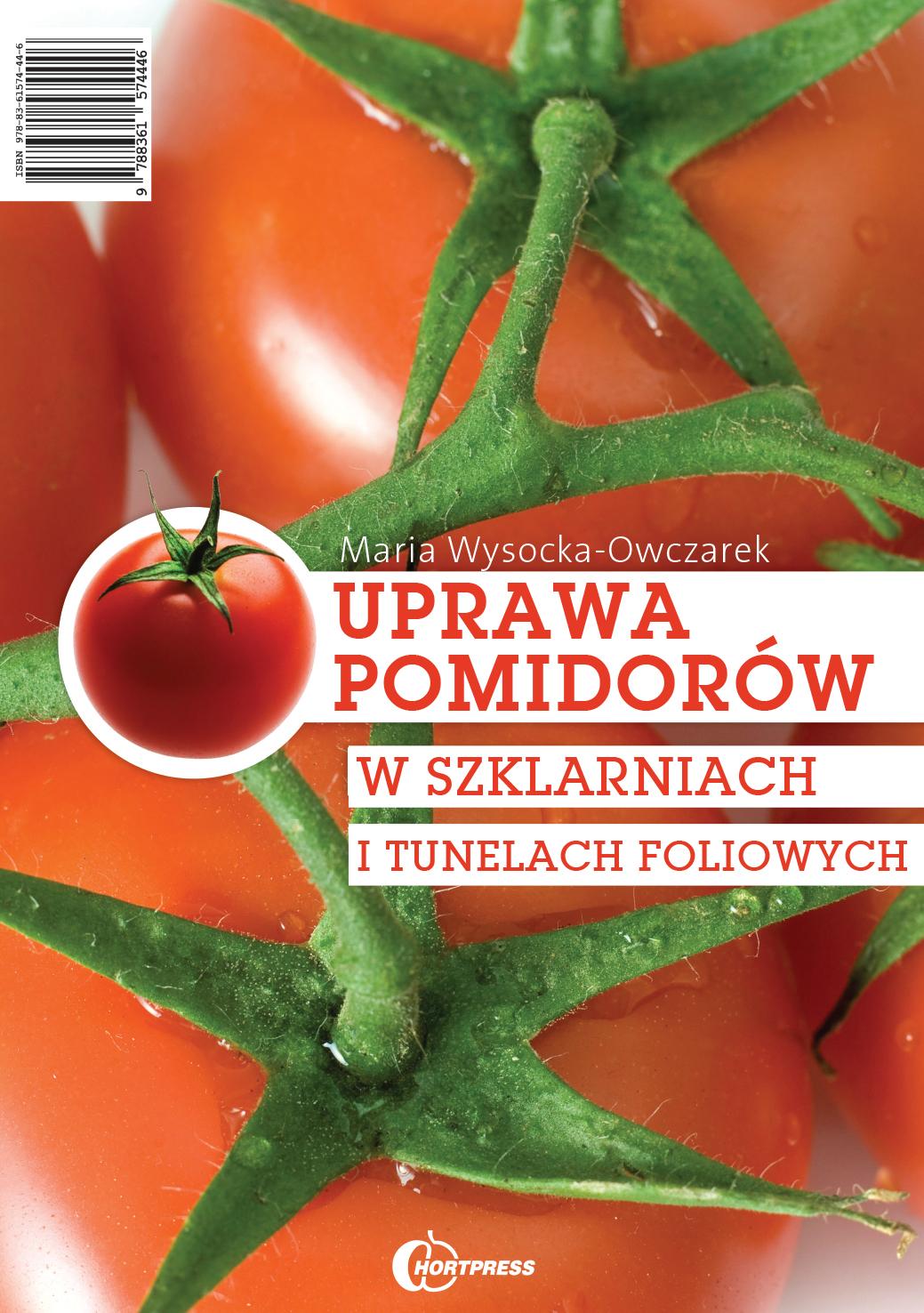 uprawa-pomidorow