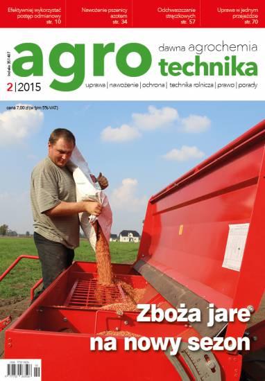 agro022015