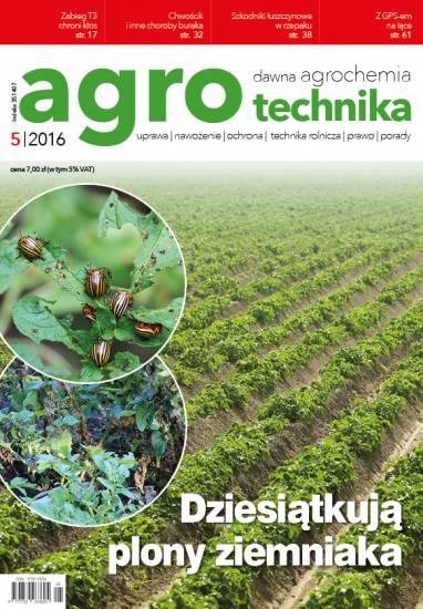 agro52016