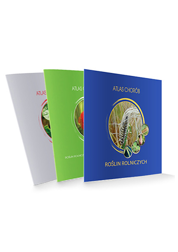 pakiety-atlasow-rolniczych
