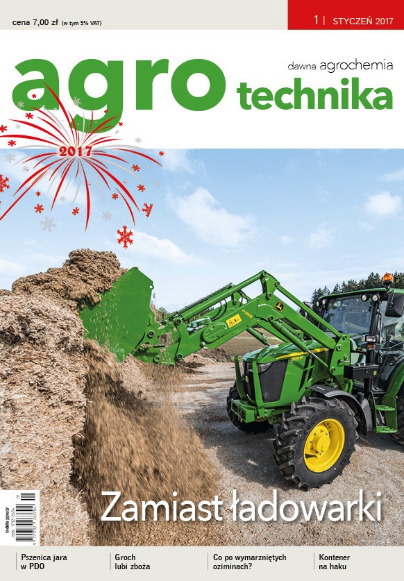 agrotechnika_2017_1