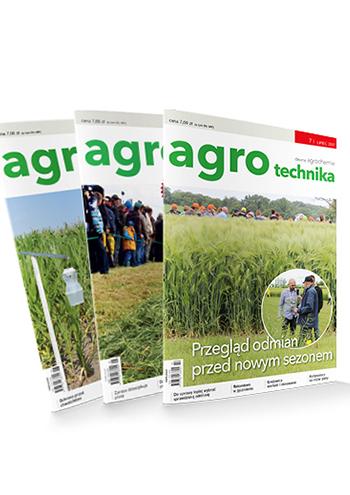 prenumerata_agro