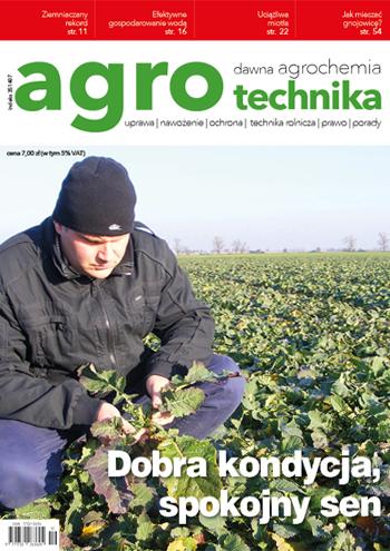 produkt_agrotechnika