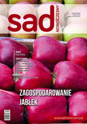 produkt_sad_n