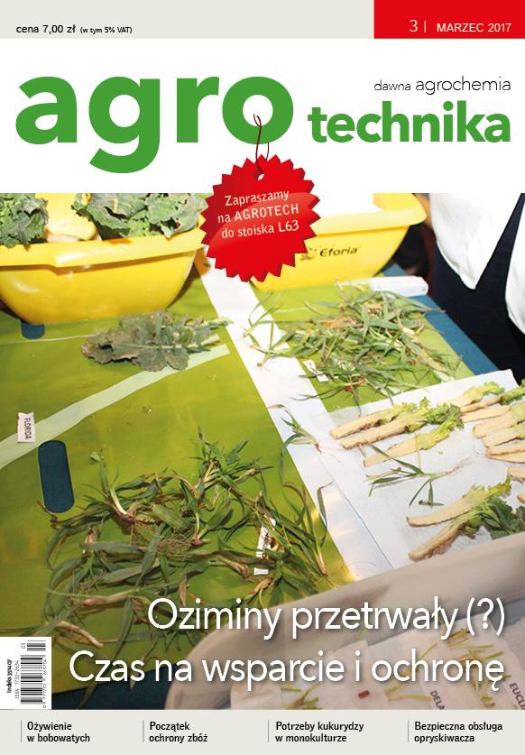 agrotechnika_3_2017