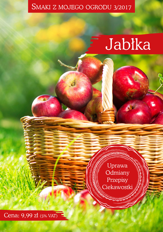 jablka_okladka