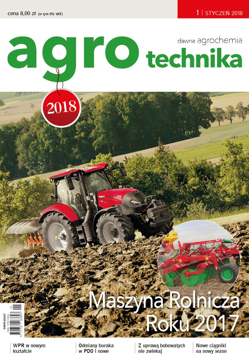 agro_1_okladka_1