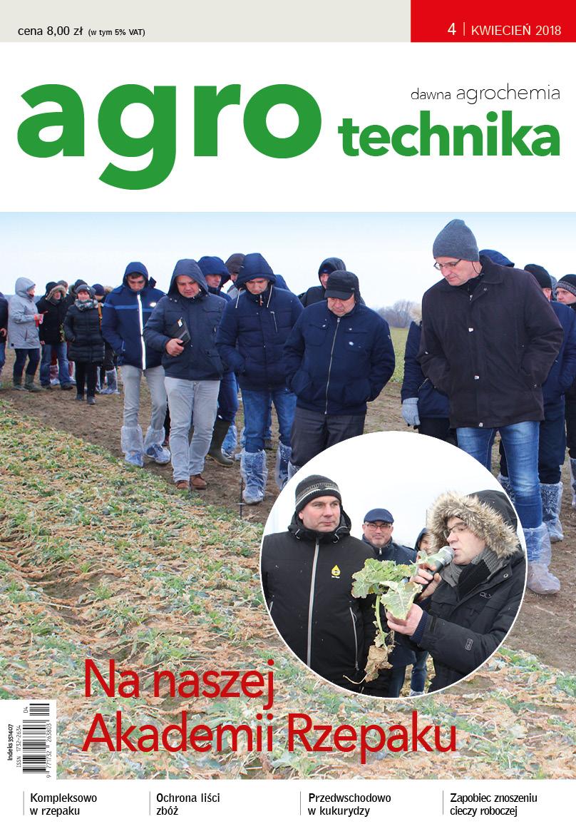 agro_4_2018_okladka_i