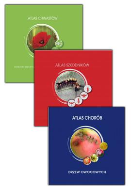 atlasy-pakiet