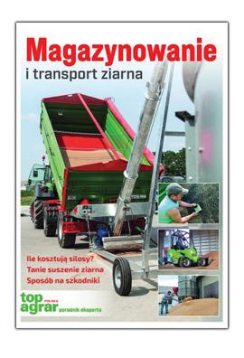 magazynowanie-i-transport