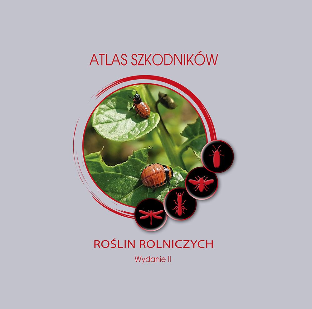 atlas_szkodnikow_okladka_2017