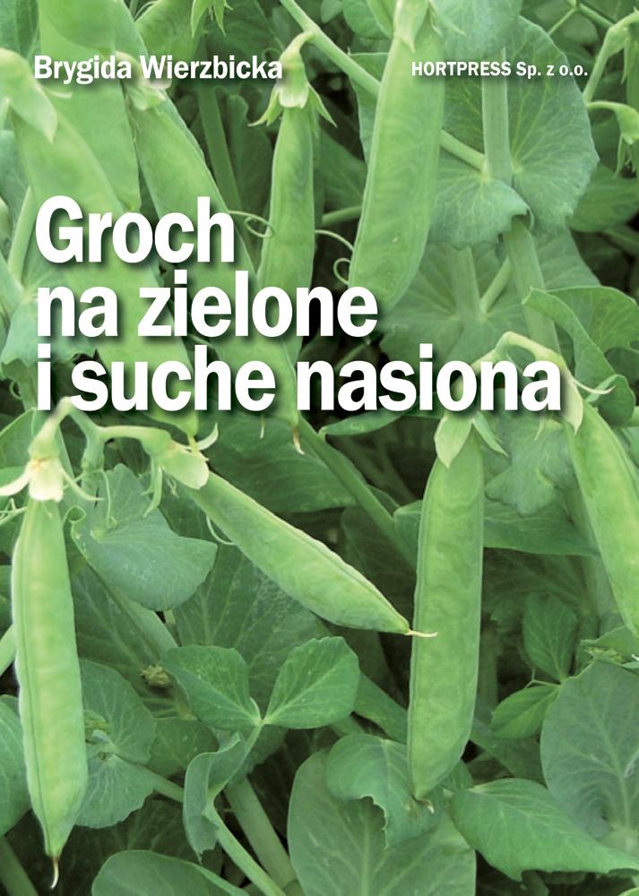groch_na-zielone-i-suche-nasiona