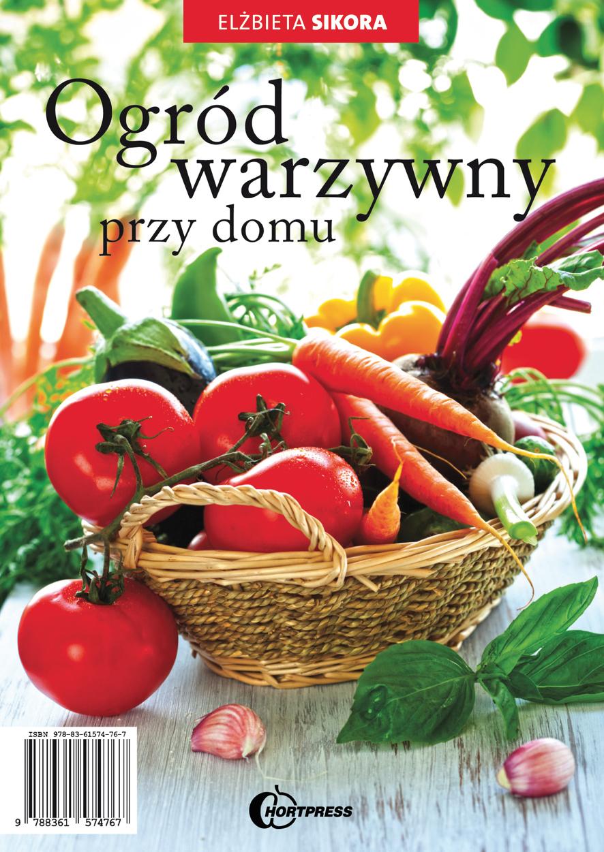 ogrod-warzywny-przy-domu
