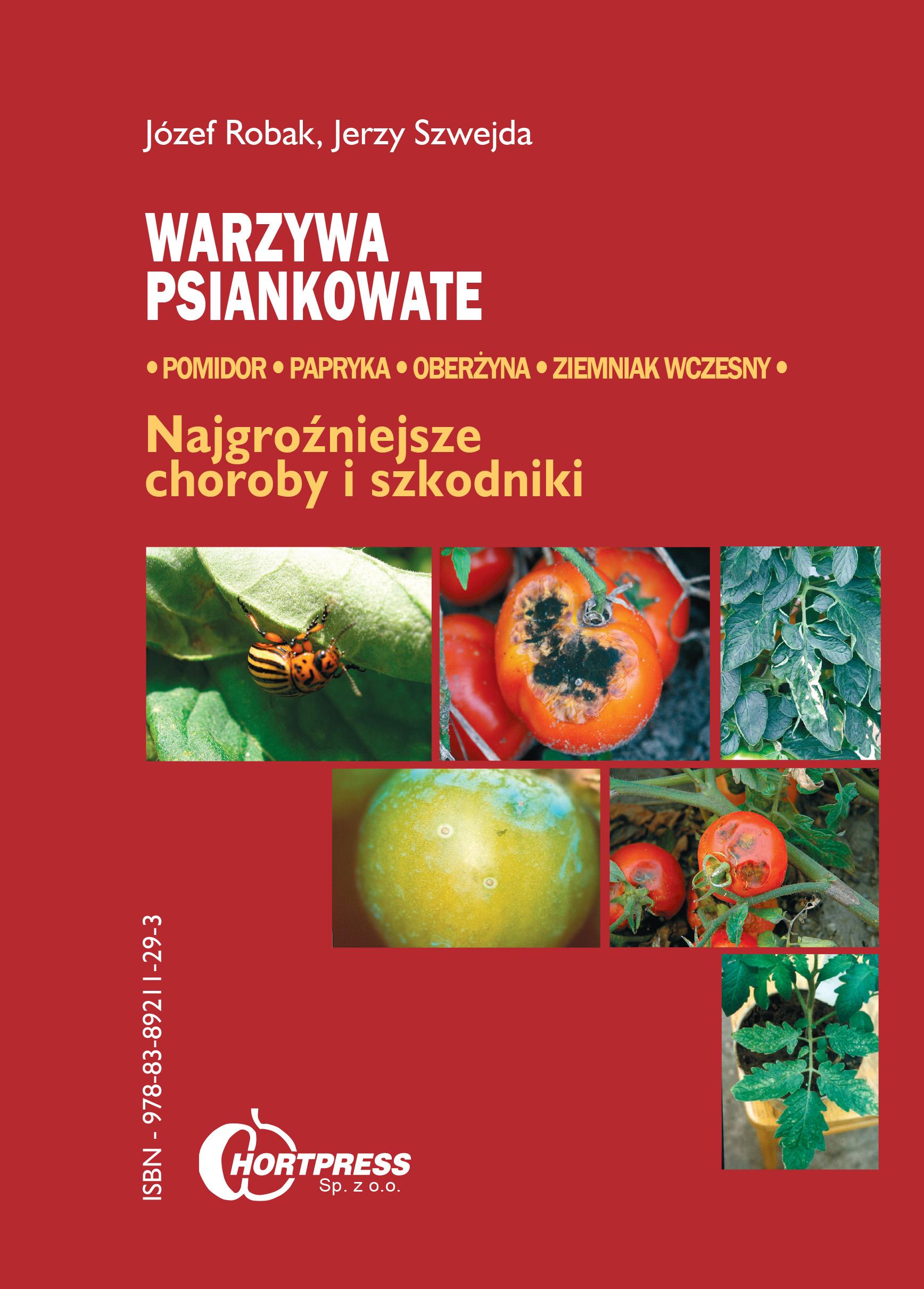 warzywa_psiankowate