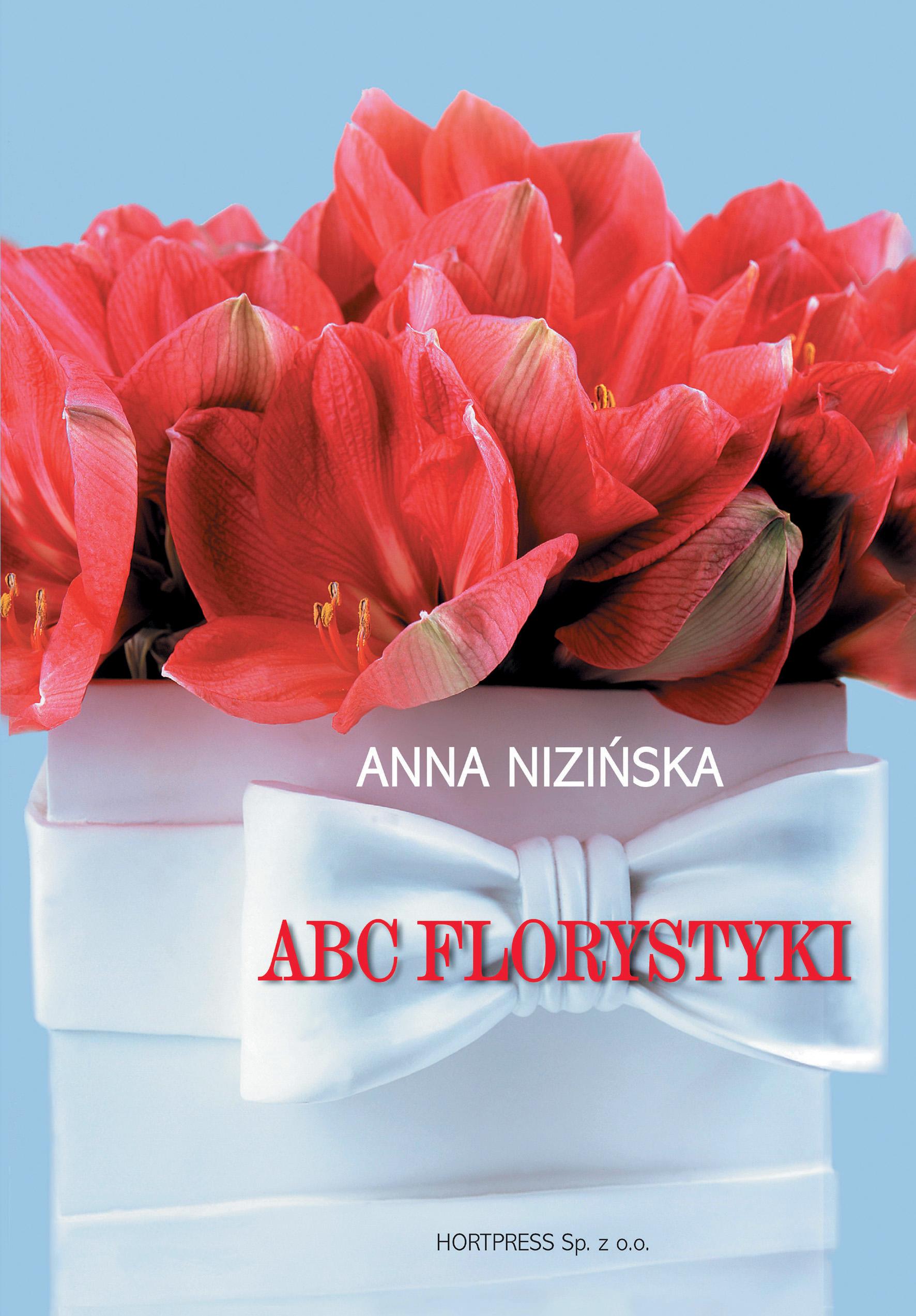 abc_florystyki