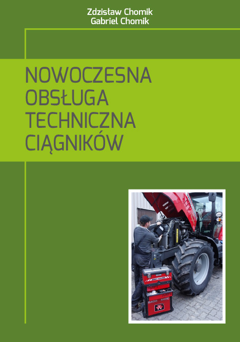 nowoczesna_obsluga_ciagnikow