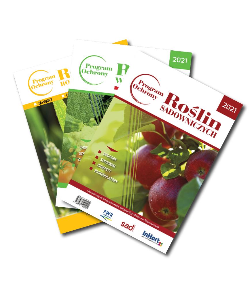 Programy Ochrony Roślin