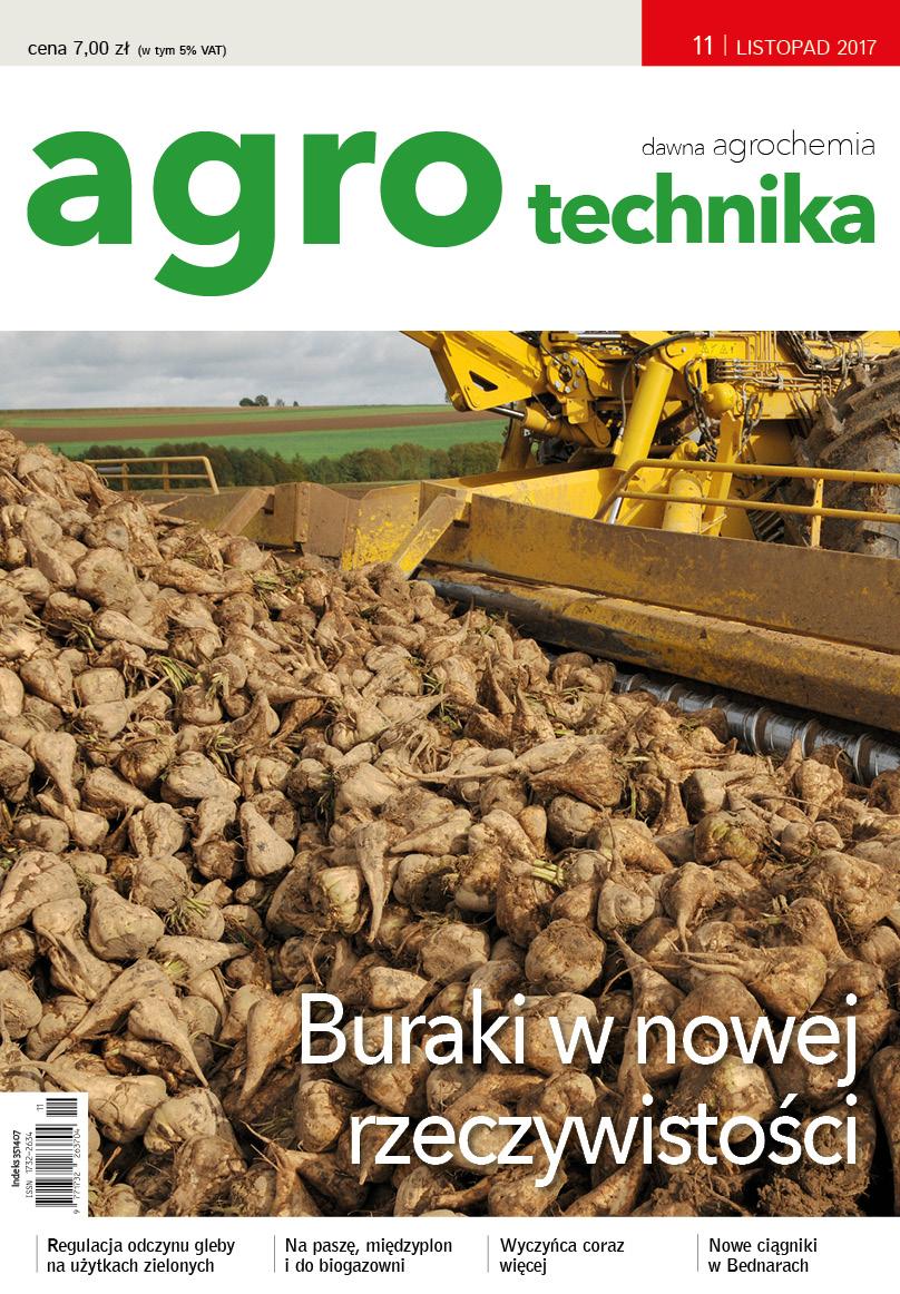 agro_11_okladka