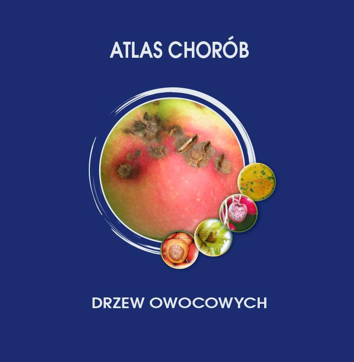atlas_chorob_drzewa