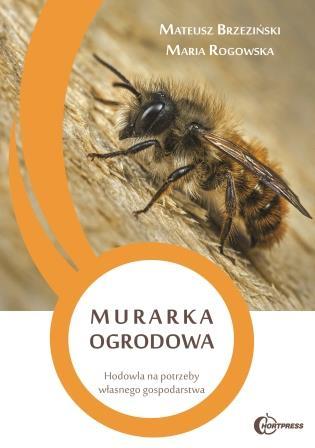 murarka_okladka