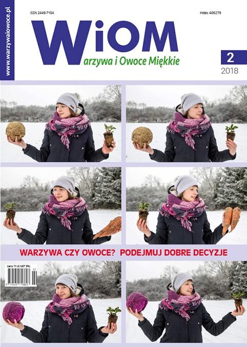 okladka-wiom2_2018mala