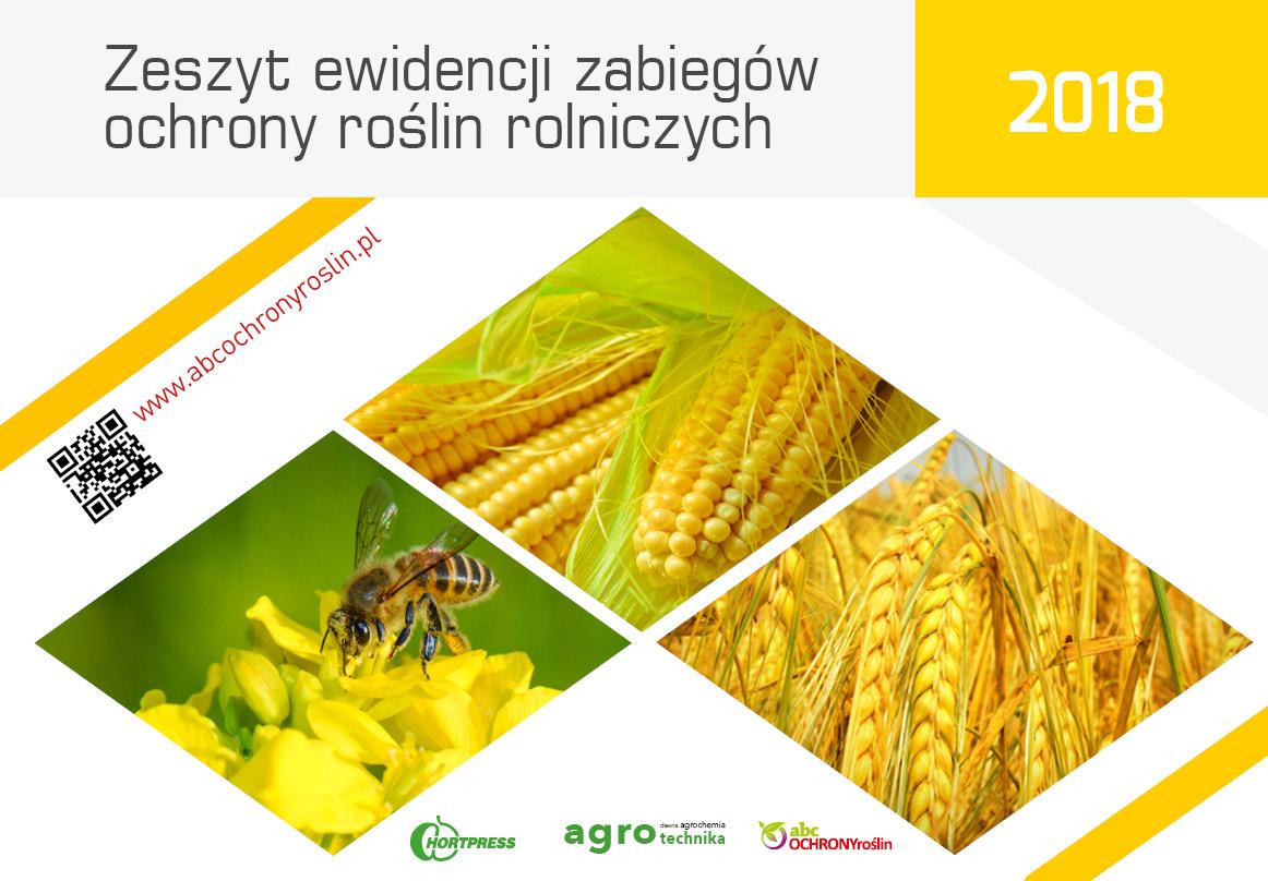 zeszyt_ewidencj_okladka_2018_rolniczy