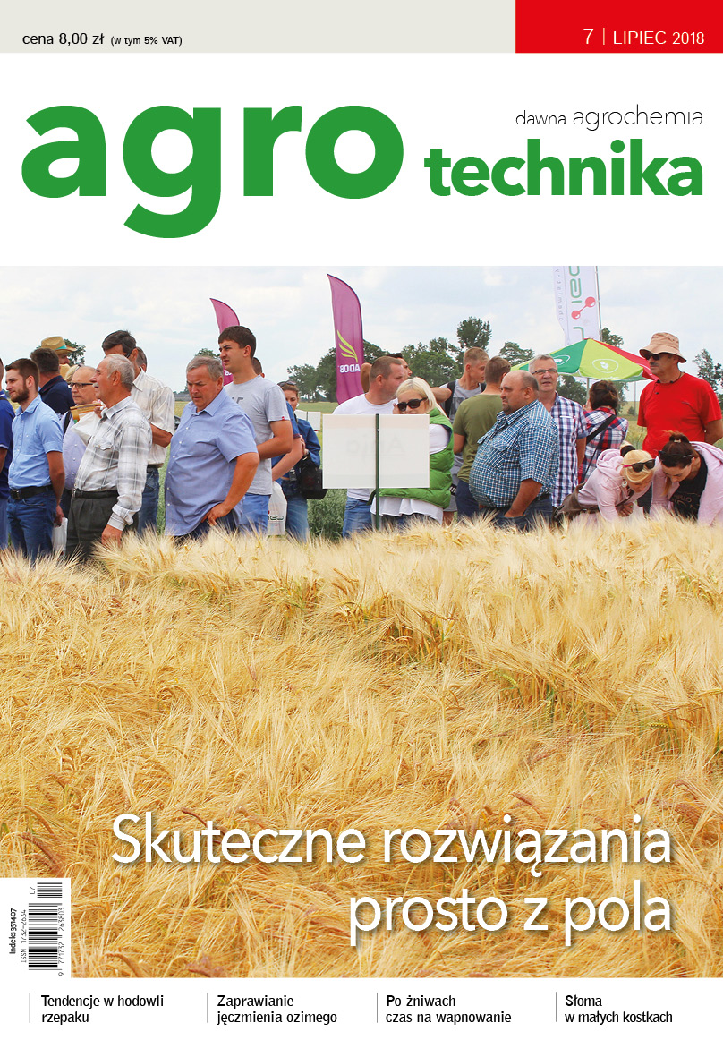 agro7_2018_okladka_1