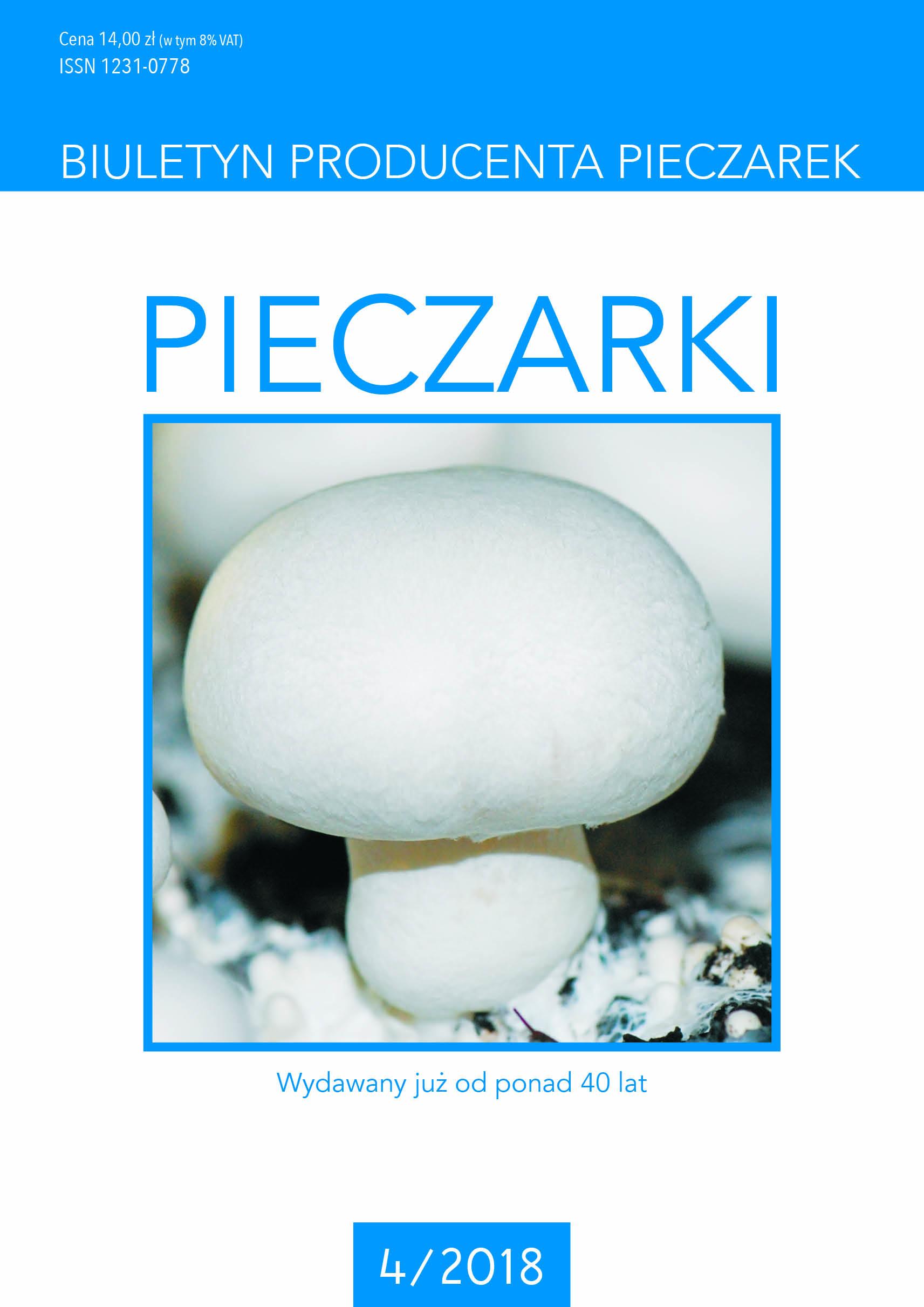 okladka_pieczarki_4_2018