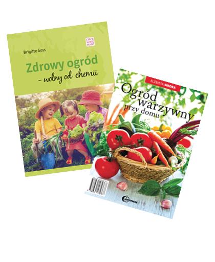 pakiet_ogrod_i_warzywa