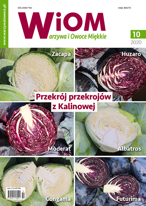 wiom_10_okladka_