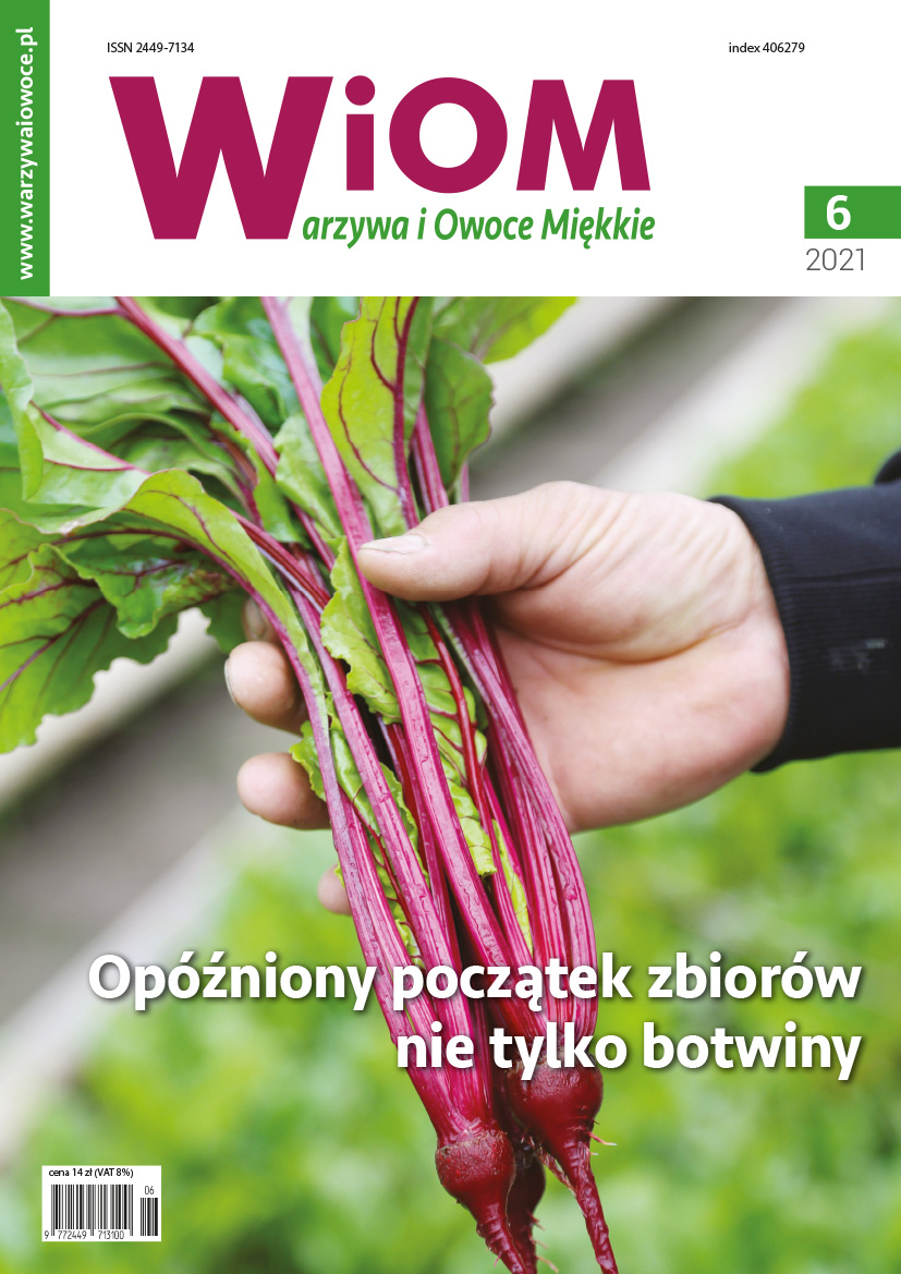 wiom_6_2021